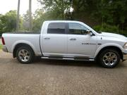 2012 Dodge 2012 - Ram 1500