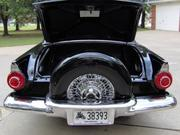 ford thunderbird 1956 - Ford Thunderbird