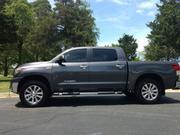 toyota tundra Toyota Tundra Platinum
